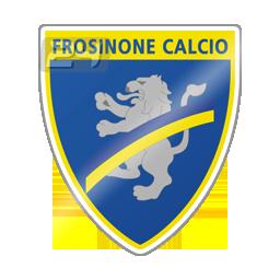 نتيجة بحث الصور عن فروسينوني hd  logo