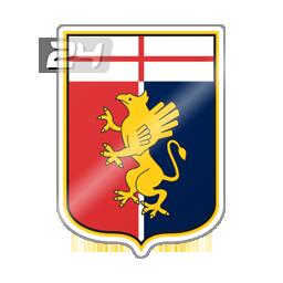 Italy - Genoa - Results, fixtures, tables, statistics - Futbol24