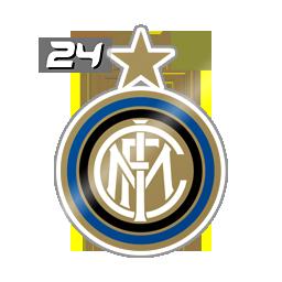 Italy inter milano u17 results fixtures tables statistics futbol24 - Italian league fixtures and table ...