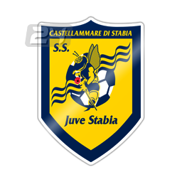 Juve Stabia Youth