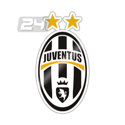 Juventus Fc Clip Art  aneducationalemporiuminfo