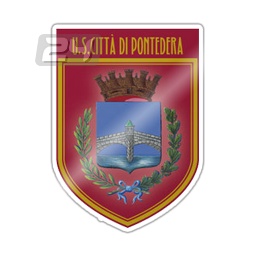 Pontedera Youth