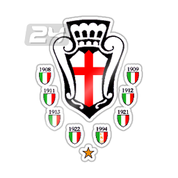 Pro Vercelli Youth