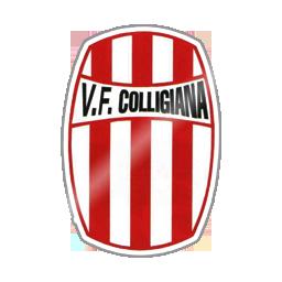 Ufficiale: Colligiana, Torna Un Difensore Ex Campobasso