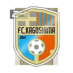 Japan - FC Kagoshima Youth - R...
