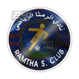 Ramtha Club