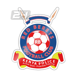 Red Berets FC
