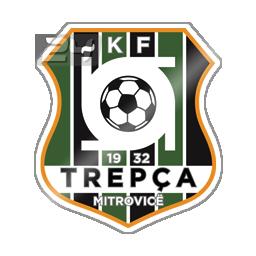 http://www.futbol24.com/upload/team/Kosovo/KF-Trepca-89.png