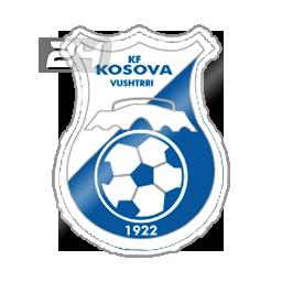 http://www.futbol24.com/upload/team/Kosovo/Kosova-Vushtrri.png