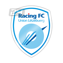 Racing FC Union