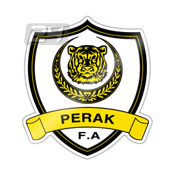 Football Association of Perak