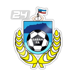 2013 malaysia fa cup wikipedia the free encyclopedia the 2013