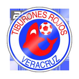 fudbal 24