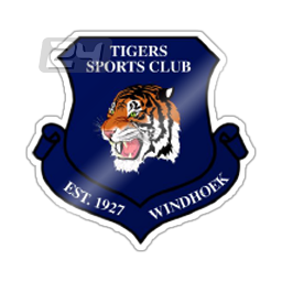 United Africa Tigers