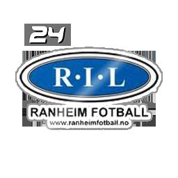 Ranheim IL