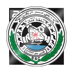 Resultado de imagem para Al-Suwaiq Club