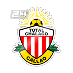 Total Chalaco