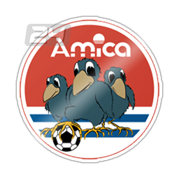 futbol24 live now