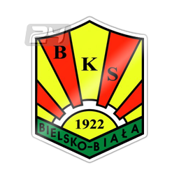 Poland - BKS Stal BB - Results, fixtures, tables, statistics ...