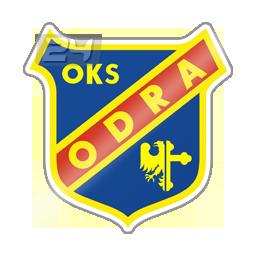 Association football club names  Wikipedia