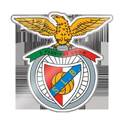 Portugal Premier League Table - image 6