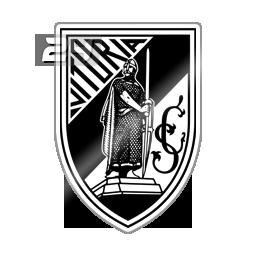 Vitória Guimarães B