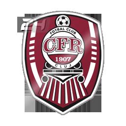Compare teams – CFR Cluj vs Sevilla FC – Futbol24