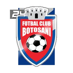 FC-Botosani.png