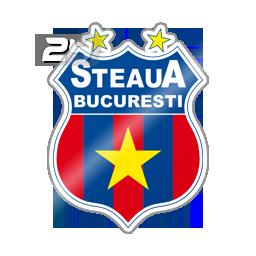 ผลการค้นหารูปภาพสำหรับ Steaua Bucuresti