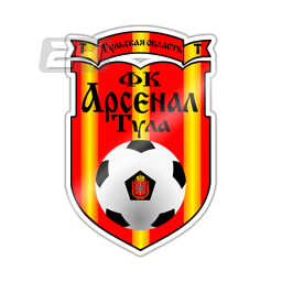 Arsenal Tula Youth