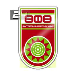 Прямая трансляция: «Уфа»-мол. – «Локомотив»-мол.