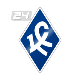 Krylia S. Youth