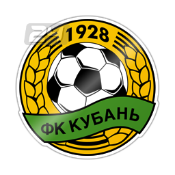 футбол россии онлайн россия