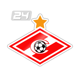 Spartak M. Youth