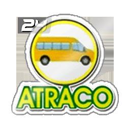 Resultado de imagem para ATRACO FC