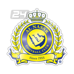 Al Nassr Youth