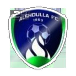 Image Result For Futbol Jeddah Club
