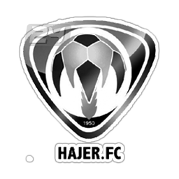 Hajer Youth