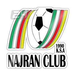 Najran Youth
