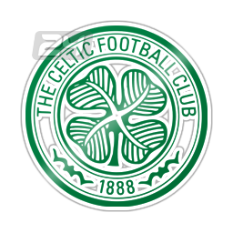 latest celtic results