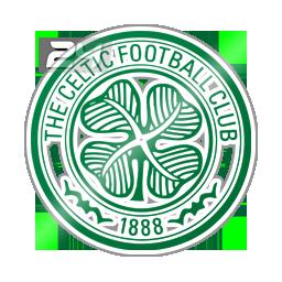 Celtic-FC.png