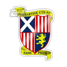 Formartine-United.png