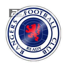 rangers scotland