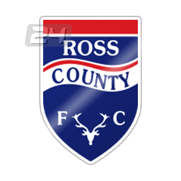 Ross County (R)