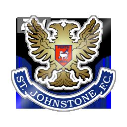 St-Johnstone.png