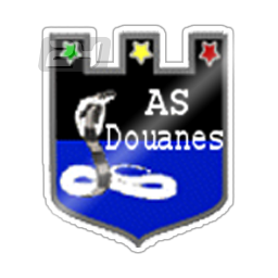 AS Douanes Dakar
