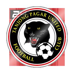 Berita Terbaru : Futbol24 Livescore Soccer Results Fixtures Statistics ...
