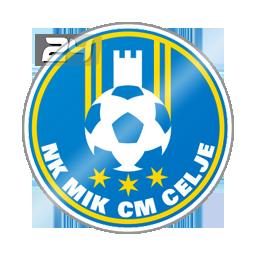 Прогноз матча по футболу Копер - Публикум
