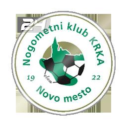 http://www.futbol24.com/upload/team/Slovenia/NK-Krka.png