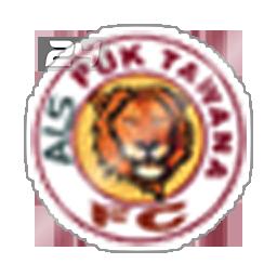 Resultado de imagem para Als Puk Tawana Football Club